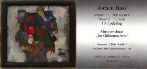Jochen Hass