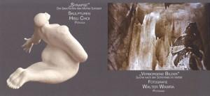 Karte-Walter Wawra- Hisu Choi