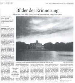 MAZ-11.-März-2012-Peter-Wilde-Bilder-der-Erinnerung-Cover