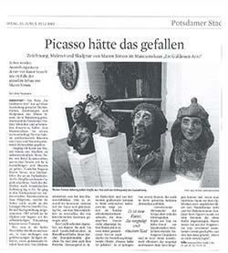 MAZ-30.-Juni-01.Juli-2012-Maren-Simon-Picasso-hätte-das-gefallen-Cover