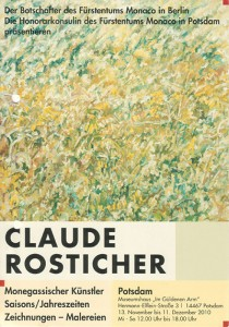 claude-rosticher