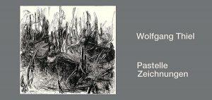 Wolfgang Thiel Potsdam